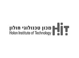 logo_hit