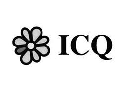 logo_icq